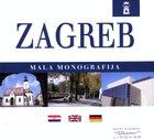 Zagreb mala (1)