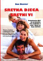 Sretna djeca sretni vi (1)