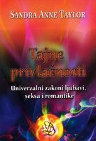 Tajne privlacnosti univerzalni zakoni (1)
