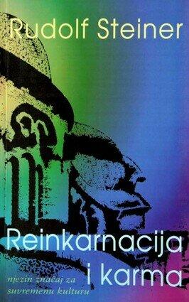 Reinkarnacija i karma