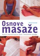 Osnove masaze (1)