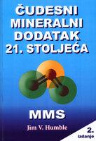 Cudesni mineralni dodatak (1)