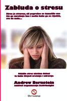 Zabluda o stresu (1)