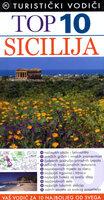 Sicilija (1)