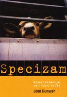 Specizam (1)