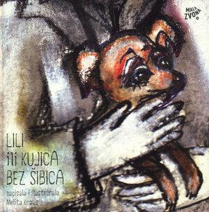 Lili ili kujica bez sibica (1)