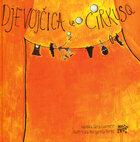 Djevojcica iz cirkusa (1)