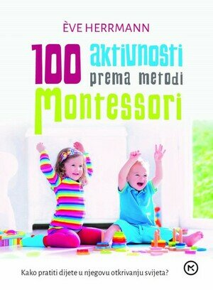 100 aktivnosti