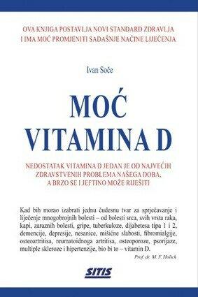 Moc vitamina d