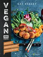 Vegan100am
