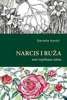 Narcis i ruza