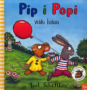 Pip i pop veliki balon (1)