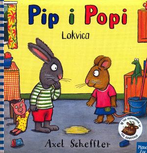 Pip i pop lokvica (1)