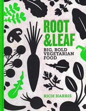 Root leaf (1)