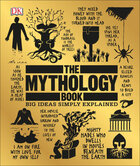 The mythology book (1)