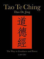 Tao te ching (1)