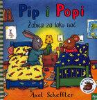 Pip i pop zabica za laku noc (1)