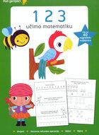 Mali genijalci ucimo matematiku (1)