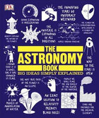 The astronomy book (1)