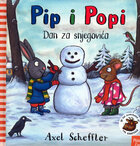 Pip i pop dan za snjegovica (1)