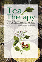 Tea therapy (1)