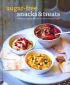 Sugarfree snacks treats (1)