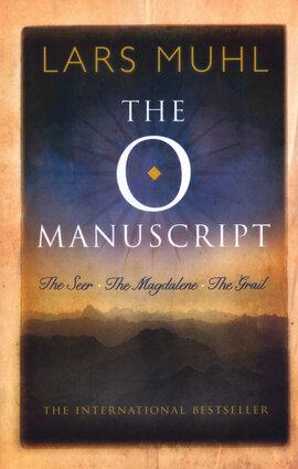 The o manuscript (1)