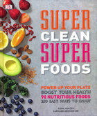 Super clean super foods (1)