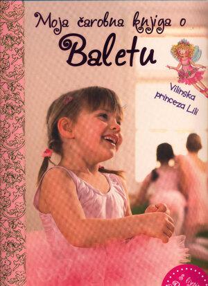 Moja carobna knjiga o baletu (1)