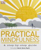 Practical mindfulness (1)