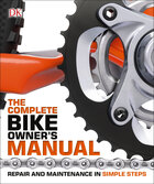 The complete bike owners manual (1)