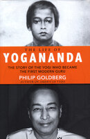 The lige of yogananda (1)