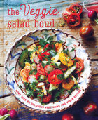 The veggie salad bowl (1)