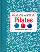 A little course in pilates (1)