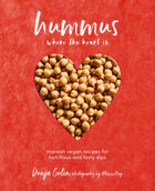 Hummus where the heart is (1)