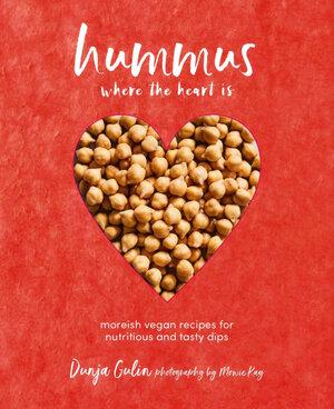 Hummus where the heart is (1)