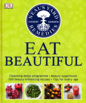 Eat beautiful (1)