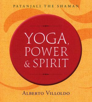 Yoga power spirit (1)