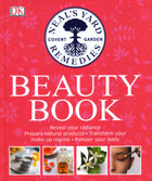 Beauty book (1)
