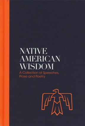 Native american wisdom (1)