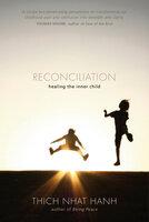 Reconciliation (1)