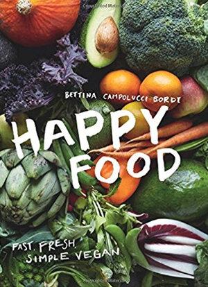Happy food (1)