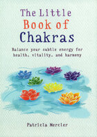 The little book of chakras (1)