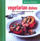 Vegetarian dishes (1)