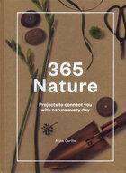 365 nature (1)