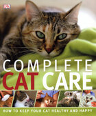 Complete cat care (1)