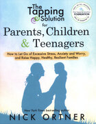 The tapping solution for parents (1)