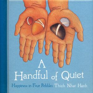 A handful of quiet (1)