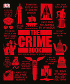 The crime book (1)