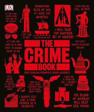 The crime book (1)